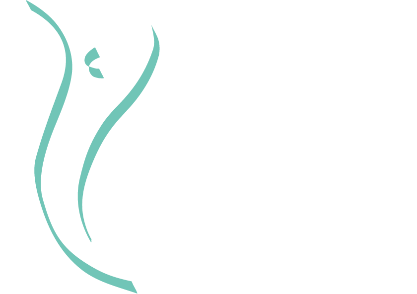 Contiform International